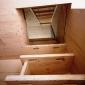 inhabits design village living unit (6)