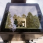 inhabits design village living unit salone milan 2017 (3)