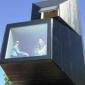 inhabits design village living unit salone milan 2017 (6)