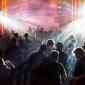 inhabits Groove salone milan 2017 (3)