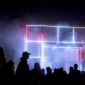 inhabits Groove salone milan 2017 (4)