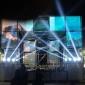 inhabits design village hyper cube salone milan 2017 (1)