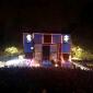 inhabits design village hyper cube salone milan 2017 (5)