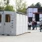 inhabits design village sure salone milan 2017 (1)