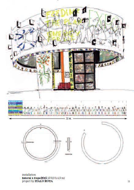 interni-project-1