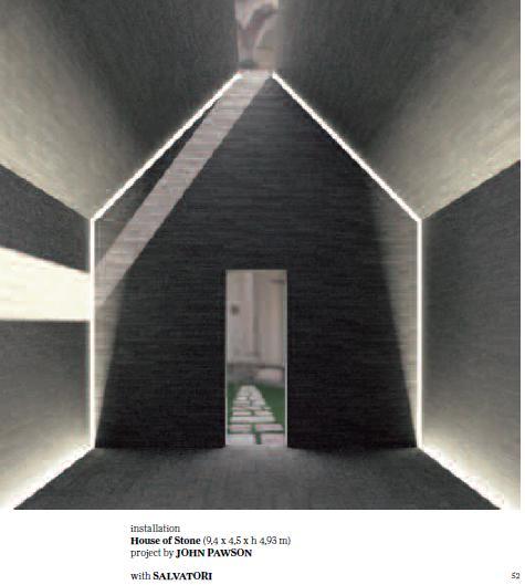 interni-project-15