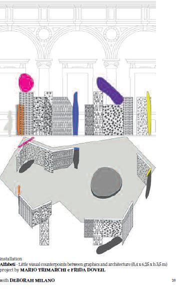 interni-project-6