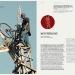 04-rivista-inventario