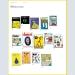 05-rivista-inventario
