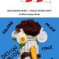 seletti design pride