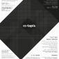 cc tapis.jpg