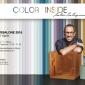 colour inside.jpg