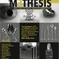 methesis 3d printing.jpg