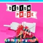 seletti design parade.jpg