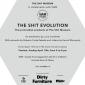 the shit evolution.jpg