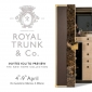 royal trunk and co
