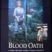 blood-oath