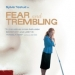 fear-and-trembling