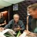 taschen book signing