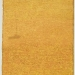 december-evening-2005-oil-on-handmade-cotton-paper 101-x-71-cm