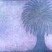 night-watch-2011oil-on-canvas 183-x-326-cm