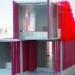 pink-project-katrina