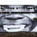 kenya trains