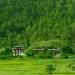 amankora-bhutan