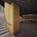 civic-library-perth-4