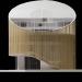 civic-library-perth-5