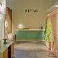 kettal-salone-2013