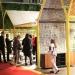 kettal-stand-salone-2012-1