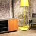 kettal-stand-salone-2012-3