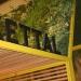 kettal-stand-salone-2012-4