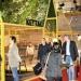 kettal-stand-salone-2012-5