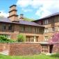 kingswood-dormitory