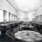 kingswood-school-dining-1931