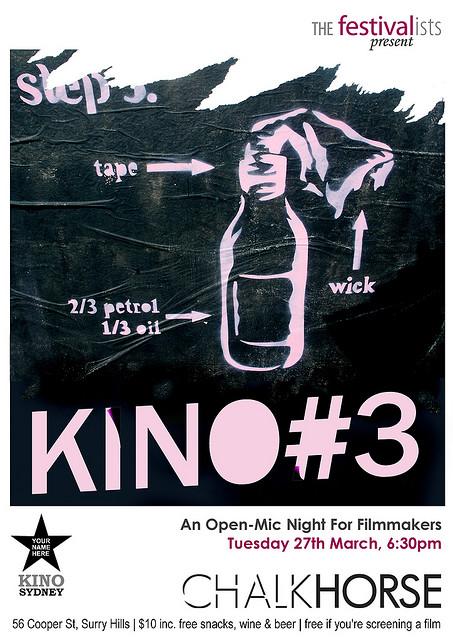 kino 15
