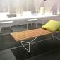 bertoia-bench