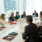 assembly-lsm-conference-table-generation-by-knoll