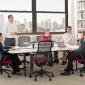 3-5_team-meeting
