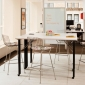 team-propeller-table-bertoia-barstool-scribe-markerboard