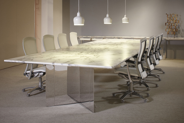 lsm conference table