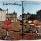 Knoll Design by Larrabee, Eric; Massimo Vignelli