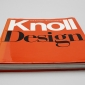 knoll-design-book-2