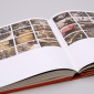 knoll-design-book-5