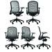 chadwick-chairs