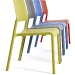 spark-chairs