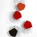 knoll-bertoia-diamond-chairs-2