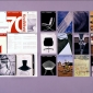 knoll-graphics-2